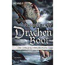 Drachenboot: Die Eingeschworenen 3