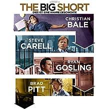 The Big Short [dt./OV]