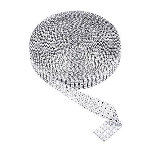 eboot-4-row-10-yard-acrylrhinestone-diamant-band-fur-hochzeitstorten-geburtstagsdekoration-baby-bad-