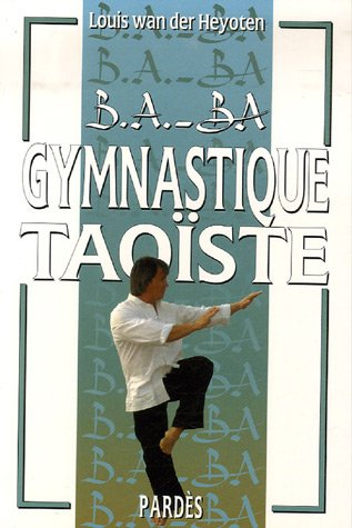 Gymnastique taoïste