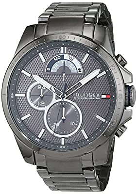 Reloj para Hombre Tommy Hilfiger 1791347.