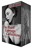 Search : The Pearl Earrings Collection
