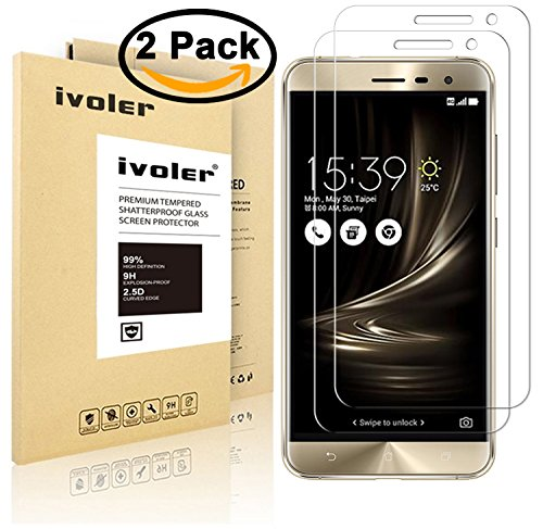 2-pices-asus-zenfone-3-ze552kl-55-protection-cran-ivoler-film-protection-dcran-en-verre-tremp-glass-