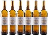 Château Fonfroide France Bordeaux Vin AOP 750 ml - Lot de 6