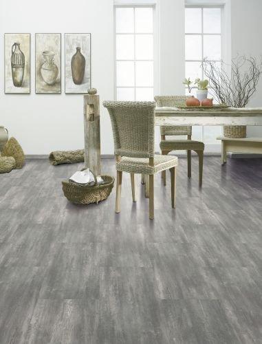 wineo ambra stone berlin day klebe vinylboden premiumb den. Black Bedroom Furniture Sets. Home Design Ideas