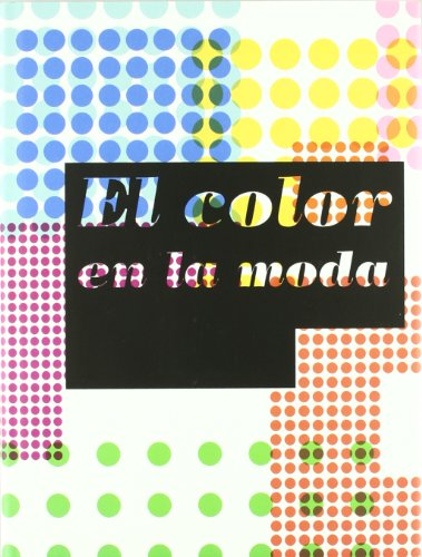 El color en la moda: Mad About Design