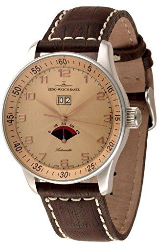 Zeno Watch Basel P590-g6