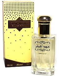 Oudh Al Mubakhar by Rasasi Perfumes