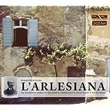 Cilea - L'Arlesiana