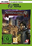 Stronghold 2 Deluxe [Green Pepper]