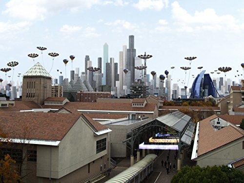 welcome-to-nano-city