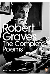 The Complete Poems (Penguin Modern Classics)