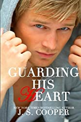 Guarding His Heart by J. S. Cooper (2014-08-30)
