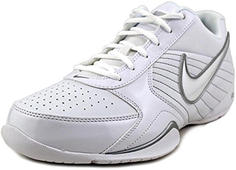 Zapatos de entrenamiento de aire Línea de Base Baja Deporte