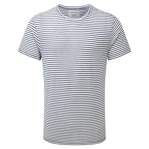 craghoppers-mens-bernard-short-sleeve-t-shirt-dusk-blue-medium