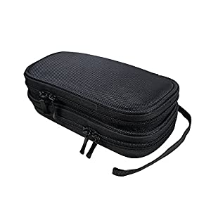Sparkfox PlayStation Vita Double Compartment Carry Case