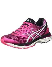 Asics Gel-Cumulus 18 W, Zapatillas de Running Para Mujer