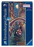 Ravensburger Disney Venetian Romance Puzzle (1000 Pieces)