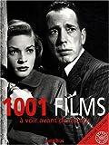 1001 films - A voir avant de mourir