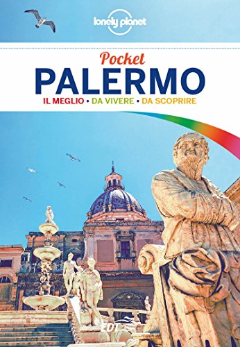 Palermo Pocket (Italian Edition)