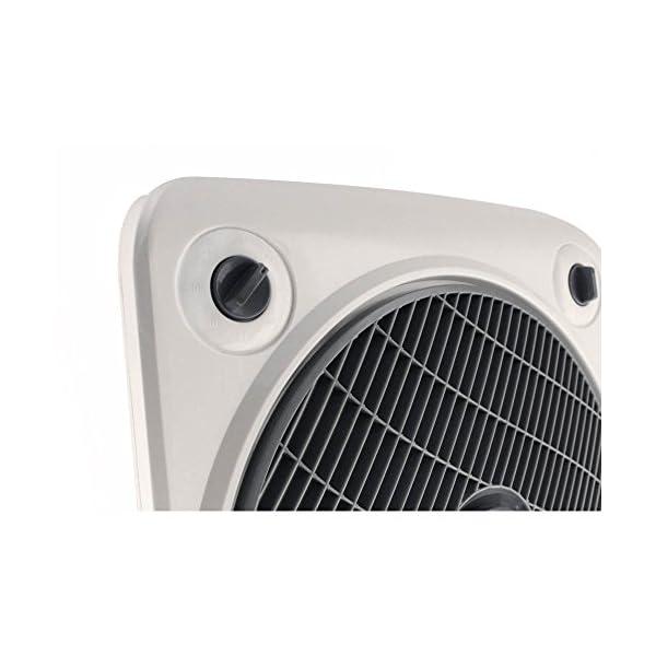 Ventilador-de-suelo-BOX-FAN-con-difusor-giratorio-3-velocidades-y-programador-de-apagado-automtico