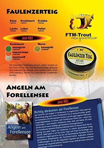 FTMFaulenzerteig sinkend Knoblauch neonorange