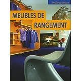 Telecharger Livres Meubles de rangement (PDF,EPUB,MOBI) gratuits en Francaise