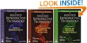 #9: Principles & Practice Of Assisted Reproductive Technology (3Vols)