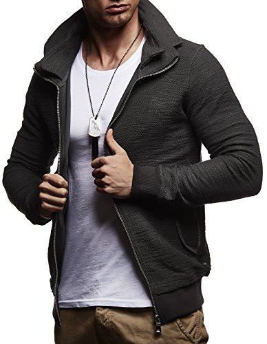 Pullover und Hoodies für Männer Archive | Fitness