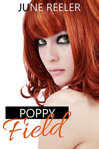 Poppy Field: Just look, don't touch! von [Reeler, June]