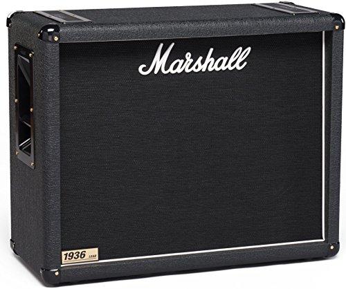 'Marshall mr1936V–1936V Display Gitarre 150W 2x 12mmv1936V