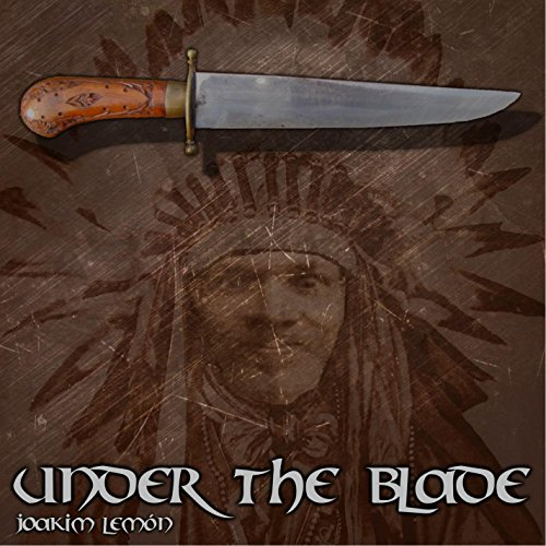 Under The Blade