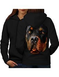 it rottweiler Cane Amazon it Cane Abbigliamento Amazon ZwA5xB7