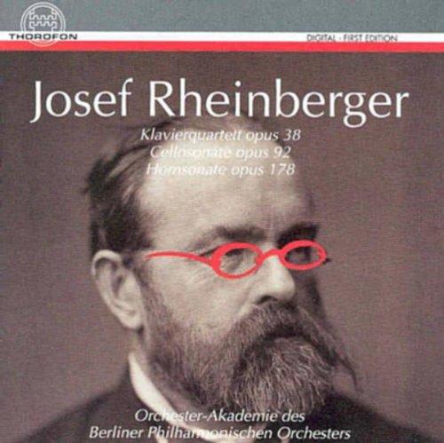 joseph-rheinberger-chamber-music