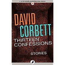 Thirteen Confessions