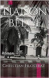 liaison belge: Roman