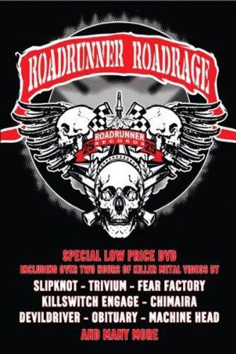 roadrage-2005