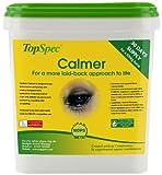 TopSpec Calmer, 3 Kg