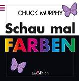 Murphy:Schau mal,Farben