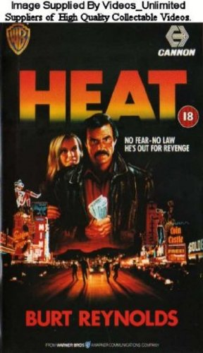 heat-1986
