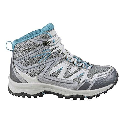 LD Skim Mid Climactive - Chaussures randonnée femme