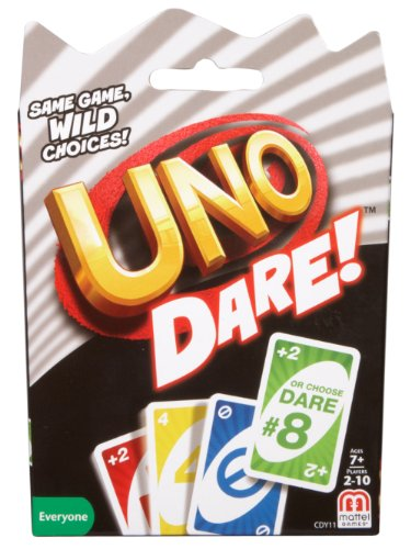 uno-dare-card-game