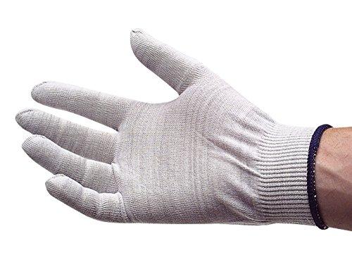 neoLab 1-7155 Anti-Statik-Handschuhe, Paar, Klein
