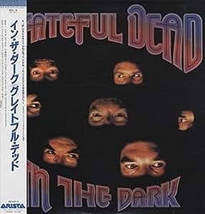 In the Dark [Vinyl LP]