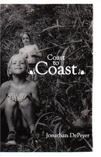Coast to Coast Cover Image