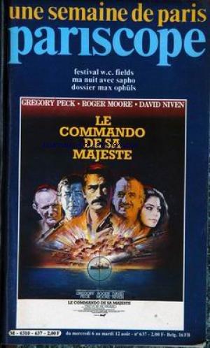 une-semaine-de-paris-pariscope-no-637-du-06-08-1980-le-commando-de-sa-majeste-gregory-peck-roger-moo