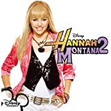 Hannah Montana 2 Original Soundtrack / Meet Miley Cyrus