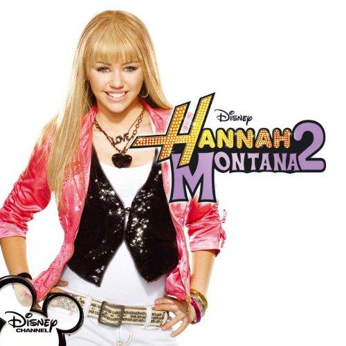 Hannah Montana 2 Original Soun...