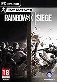 Rainbow Six Siege - PC