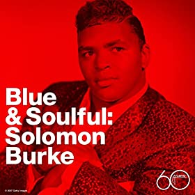 Blue And Soulful
